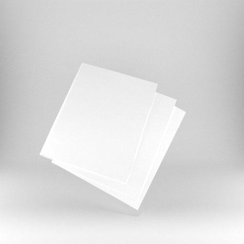 Papier-Lettre